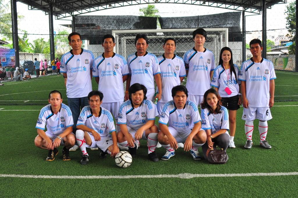 ces soccer 2011_04