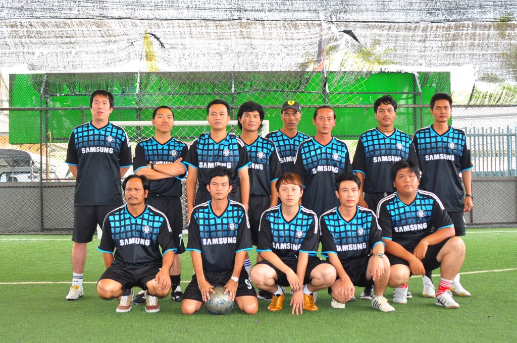 ces soccer 2011_05