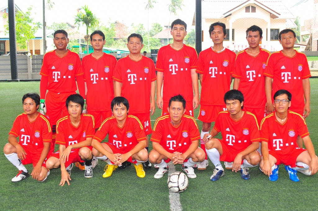 ces soccer 2011_06