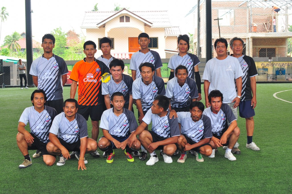ces soccer 2011_07