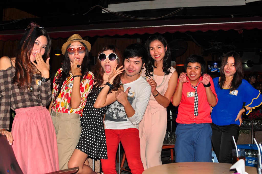 ces new year 2012_01