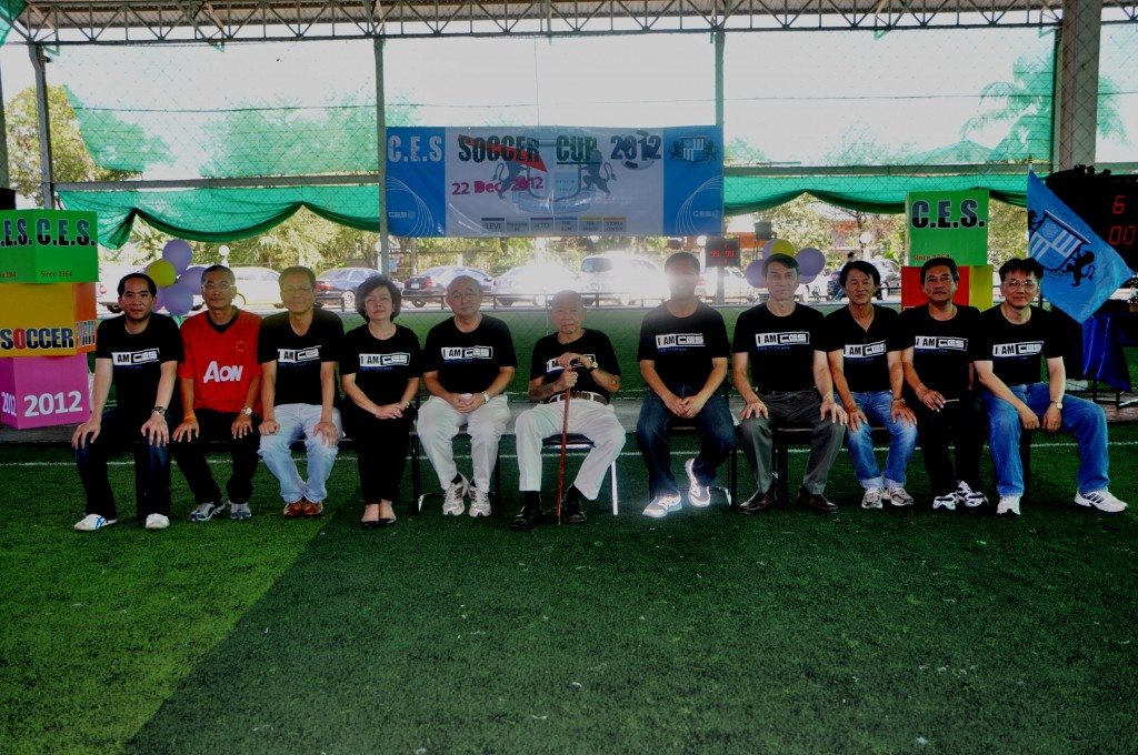 ces soccer cup 2012_01
