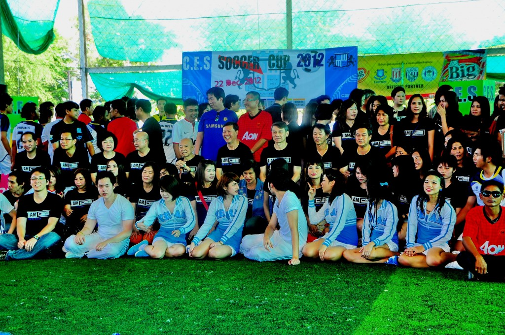 ces soccer cup 2012_02