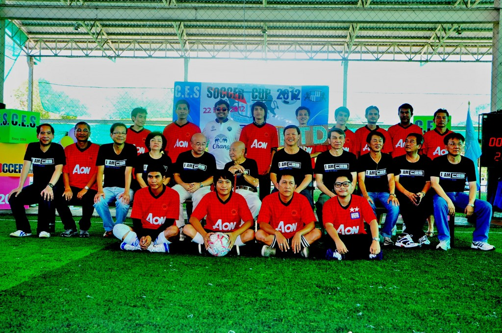 ces soccer cup 2012_03