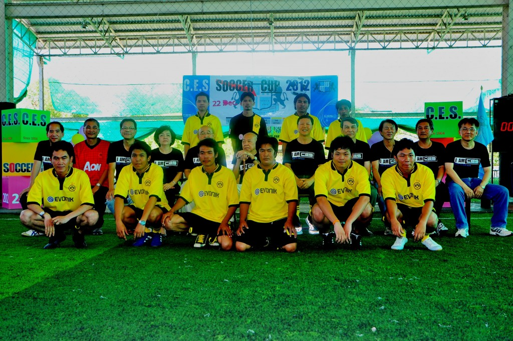 ces soccer cup 2012_04