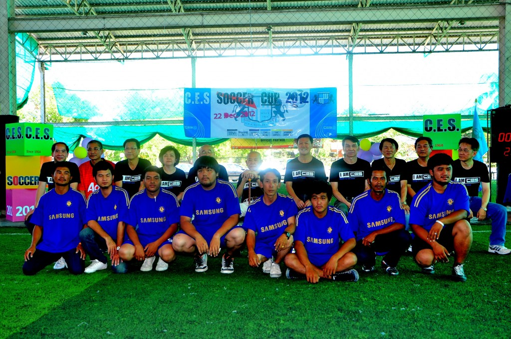 ces soccer cup 2012_05