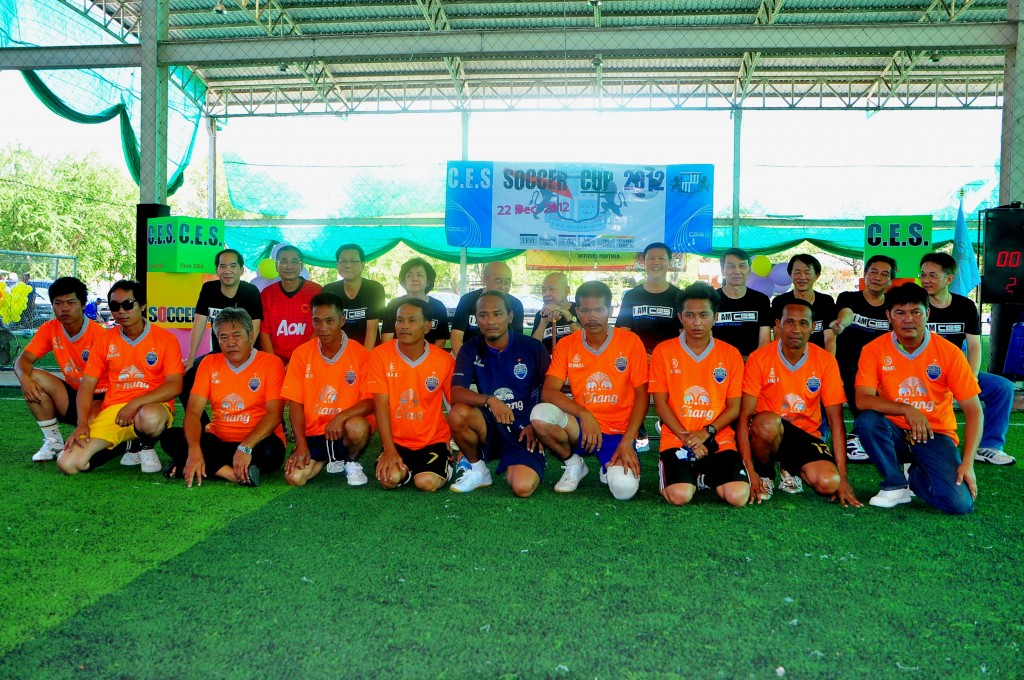 ces soccer cup 2012_06