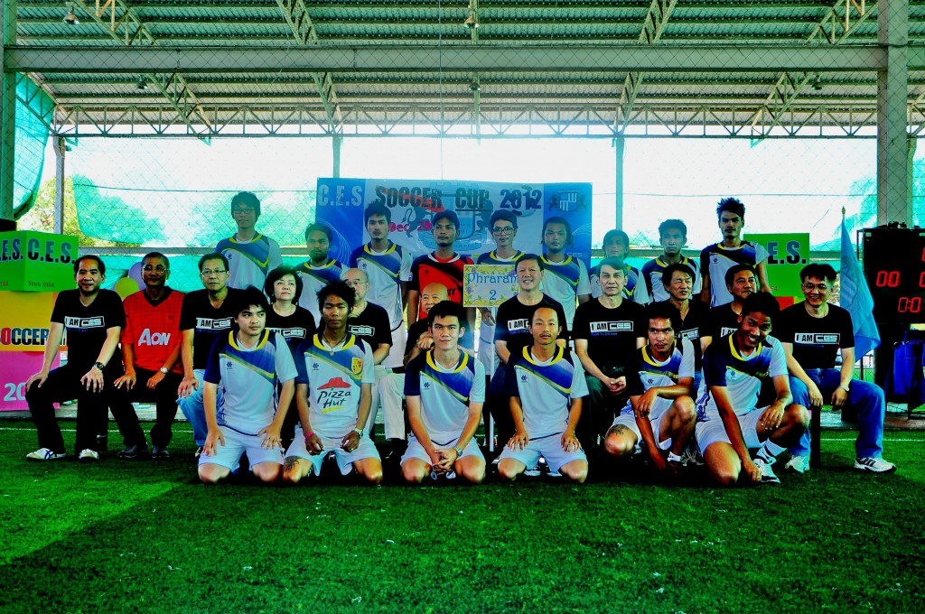 ces soccer cup 2012_07