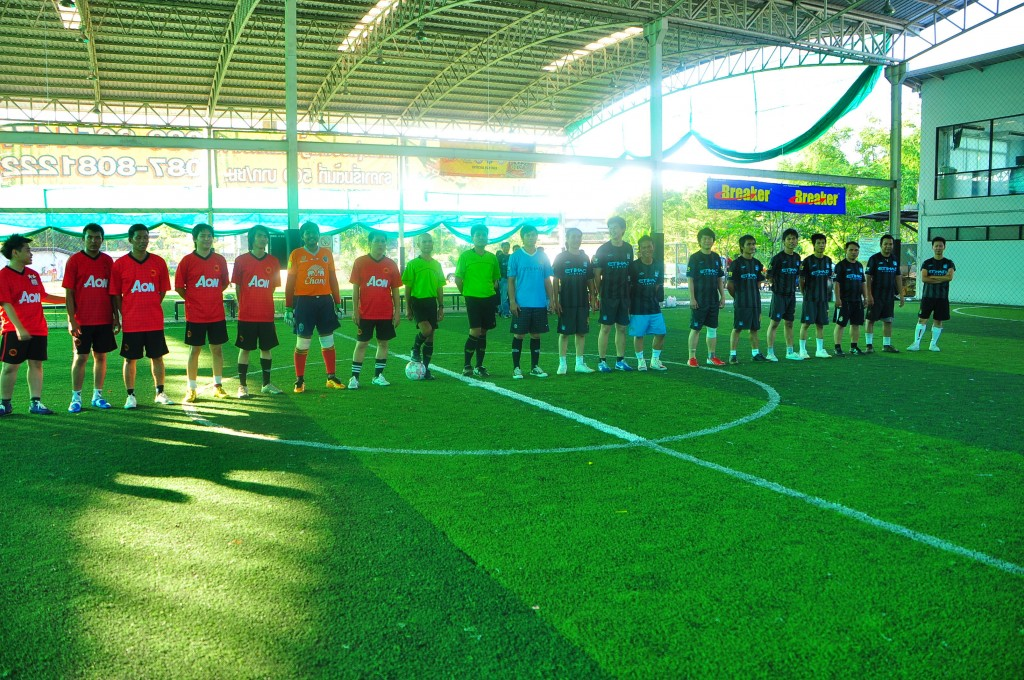 ces soccer cup 2012_08