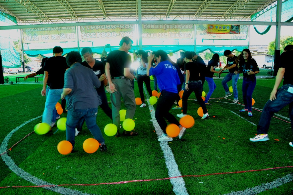 ces soccer cup 2012_09