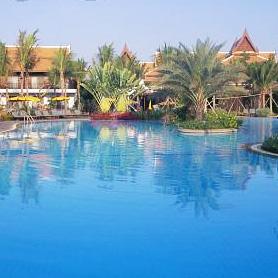 Anantara-Hua-Hin-Resort-&-Spa1s