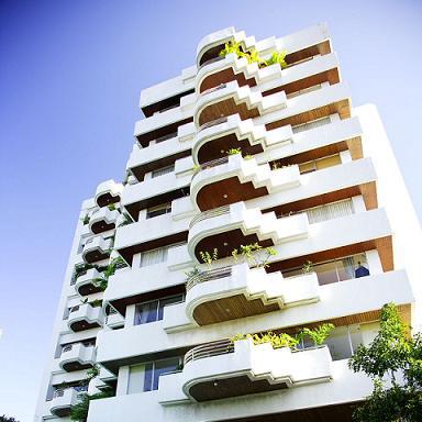 Baan-Koon-Apartments
