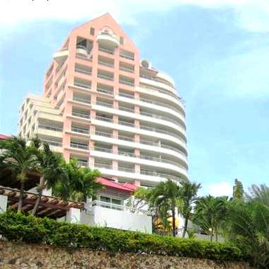 Baan-Rim-Pha-Condominiums