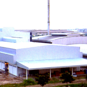 Building-(Furnace-II)s