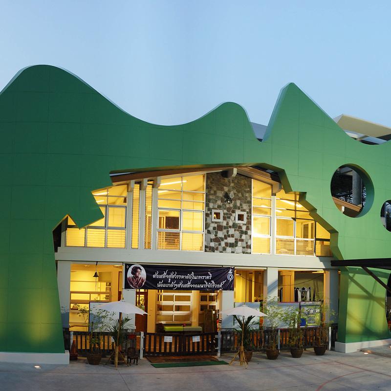 Building-School-&-Renovate-(Noonoy-kindergarten)1s