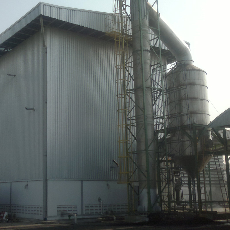 Cold-storage-building-&-Renovate-inventorys