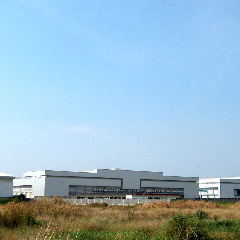 Factory-Building-(Maenum-Stainless-Wire)s