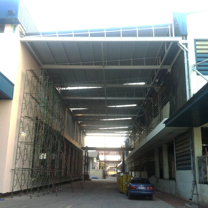Hatari-Warehouse-(2-Units)s