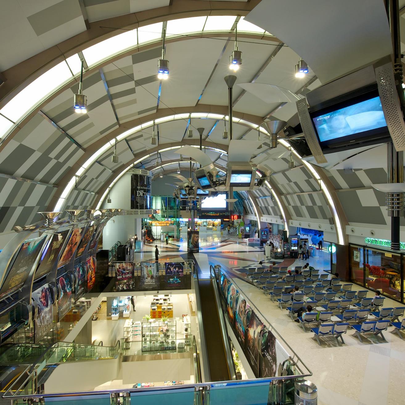 SF-Cinema-(Central-Ladprao)1s