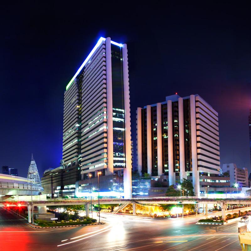 Sathorn-Thani-Building-(Phase-I--II)s