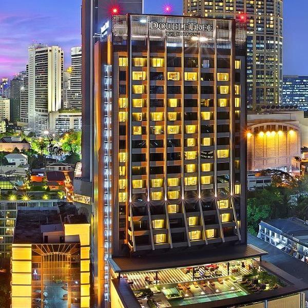 doubletree-by-hilton-hotel-sukhumvit-bangkok-0