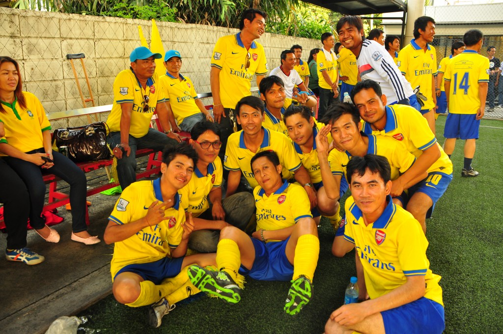 ces soccer cup 2013_05