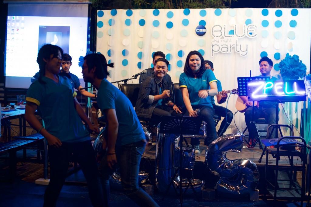 ces blue sky party 05