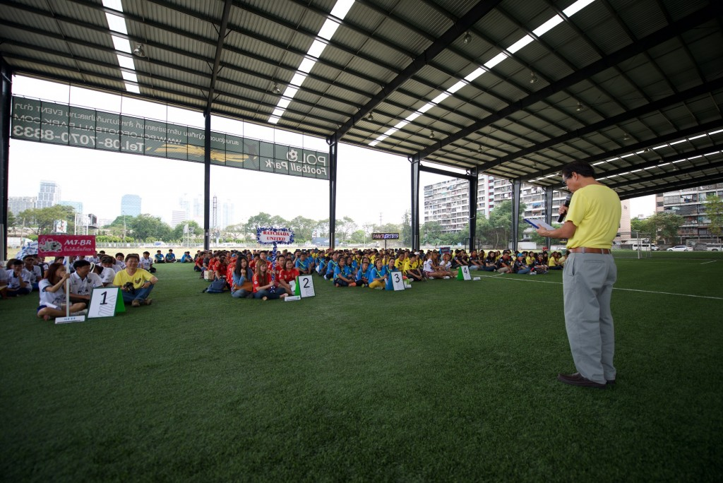 ces soccer cup 2014_01