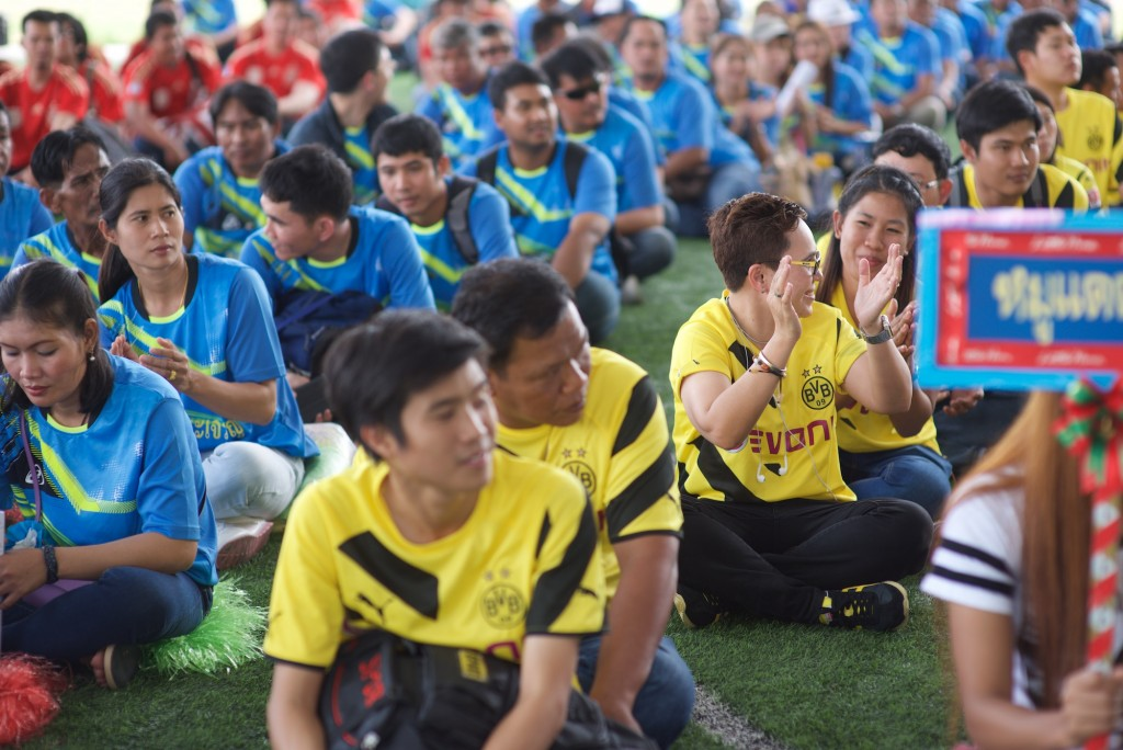 ces soccer cup 2014_03
