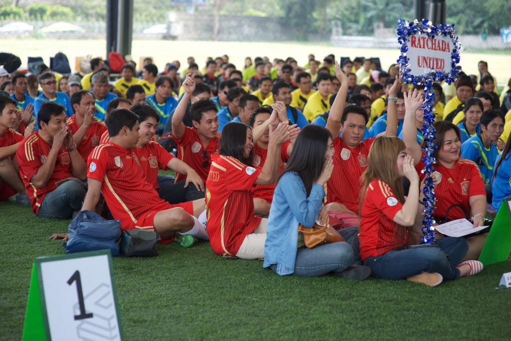 ces soccer cup 2014_04