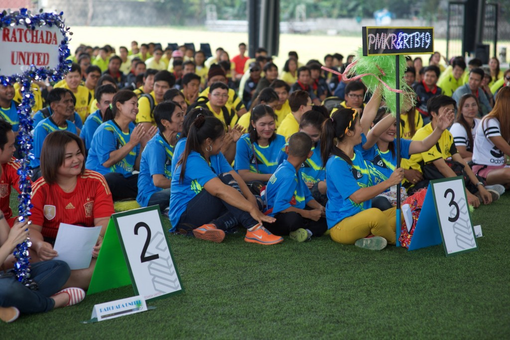 ces soccer cup 2014_05