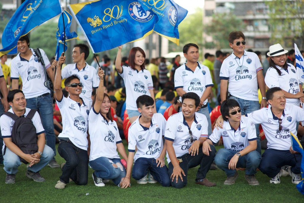ces soccer cup 2014_06