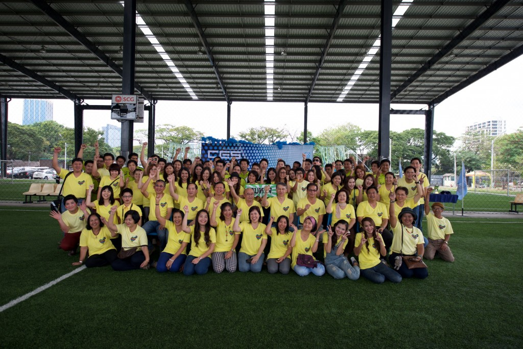 ces soccer cup 2014_08