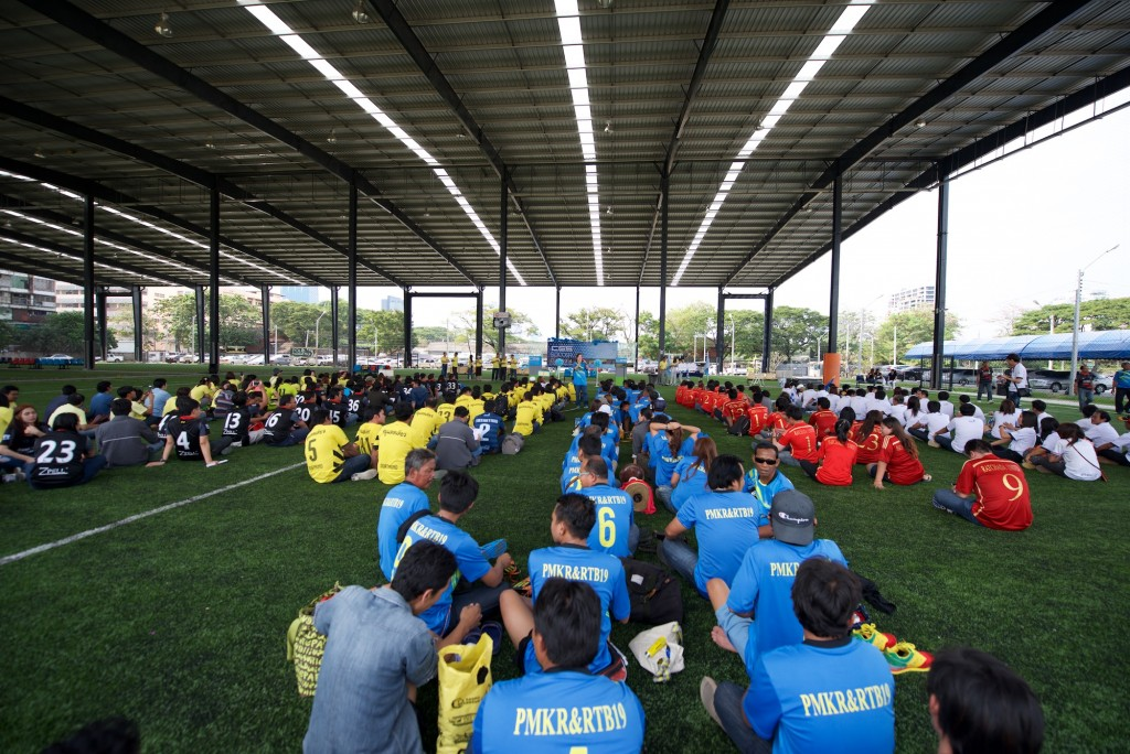 ces soccer cup 2014_09