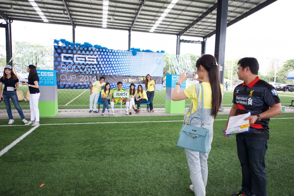 ces soccer cup 2014_10