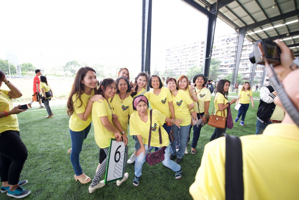 ces soccer cup 2014_11