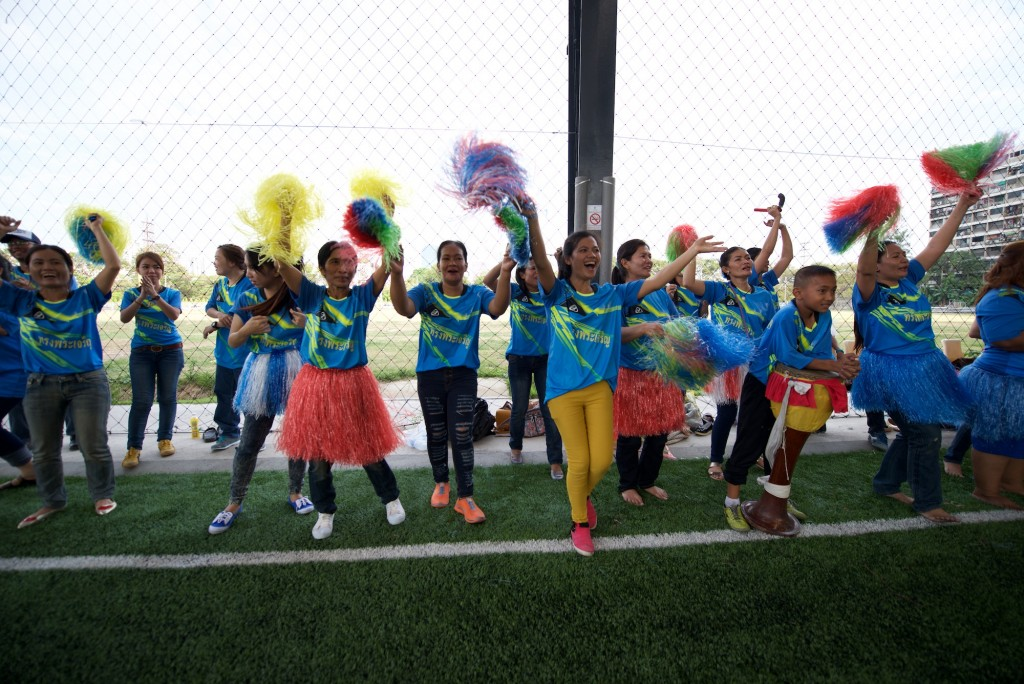 ces soccer cup 2014_18