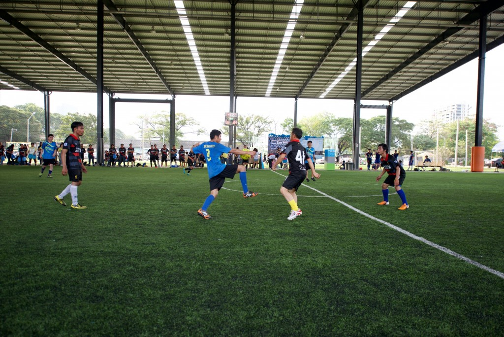 ces soccer cup 2014_19
