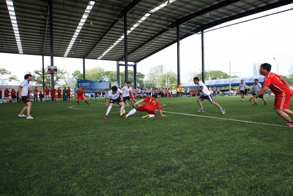 ces soccer cup 2014_20