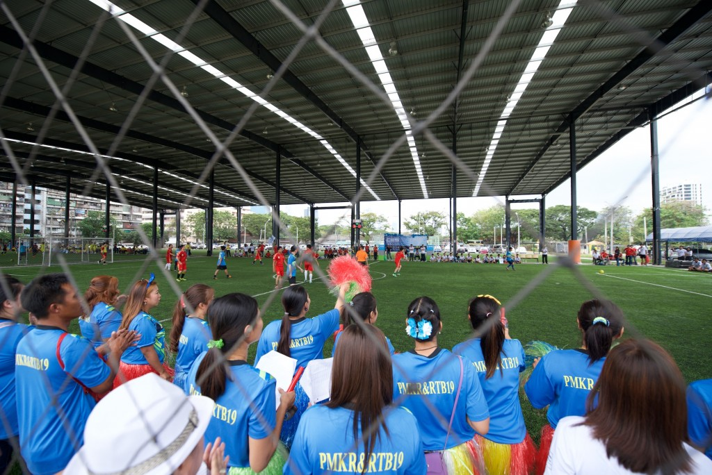 ces soccer cup 2014_21