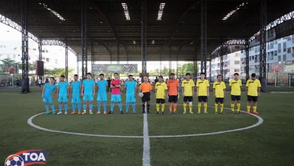 C.E.S.-TOA Cup 2015-00