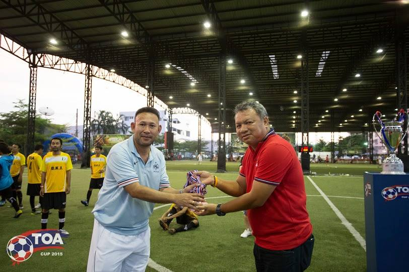 C.E.S.-TOA Cup 2015-01
