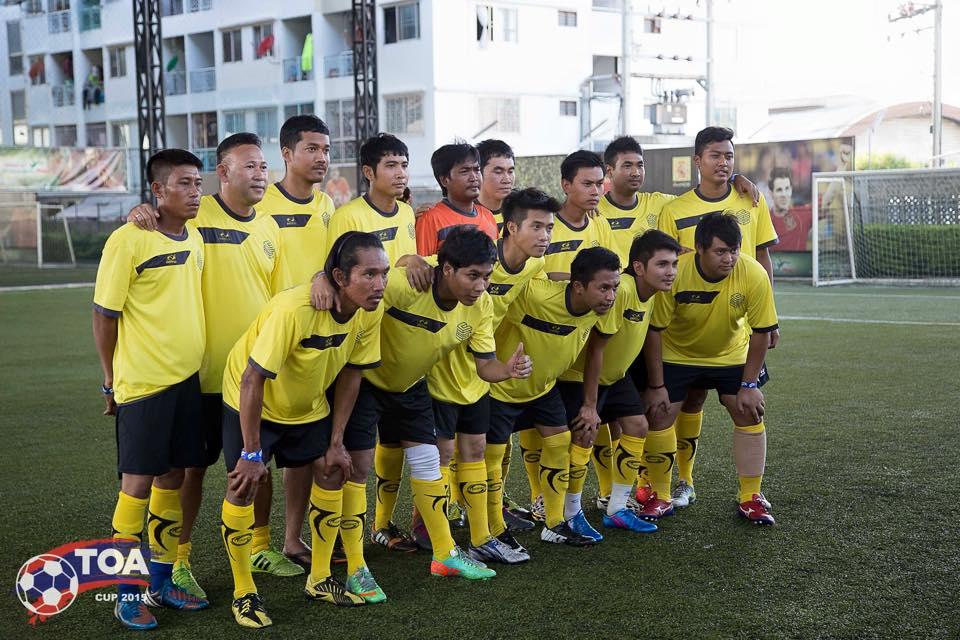 C.E.S.-TOA Cup 2015-02
