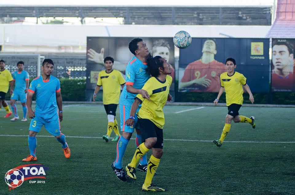 C.E.S.-TOA Cup 2015-03