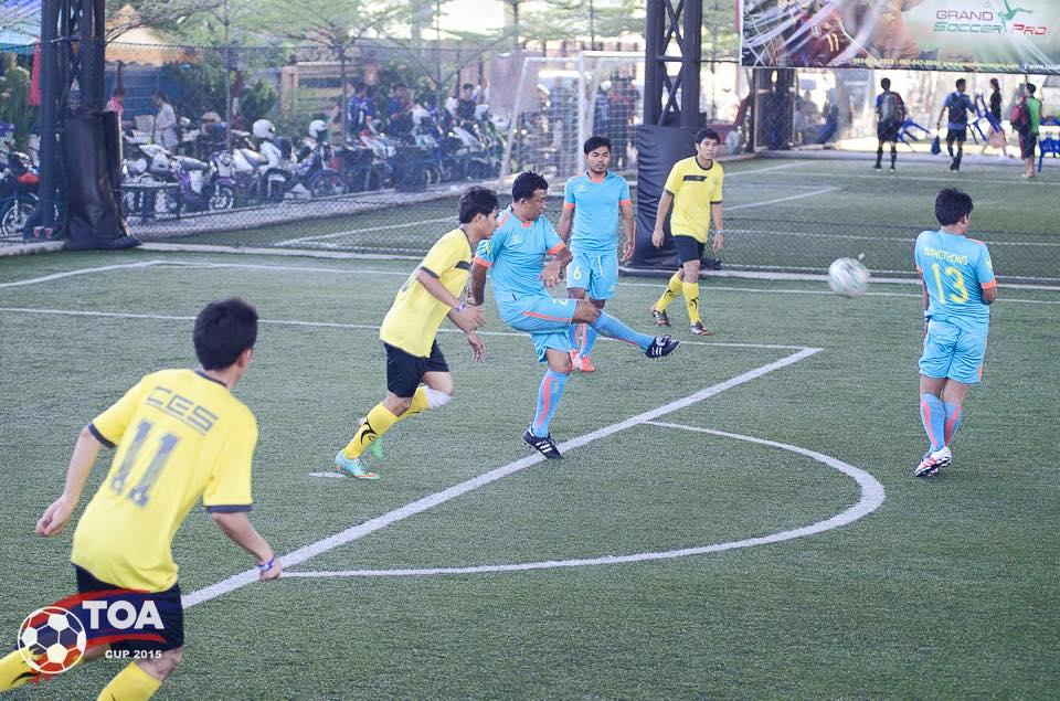 C.E.S.-TOA Cup 2015-04