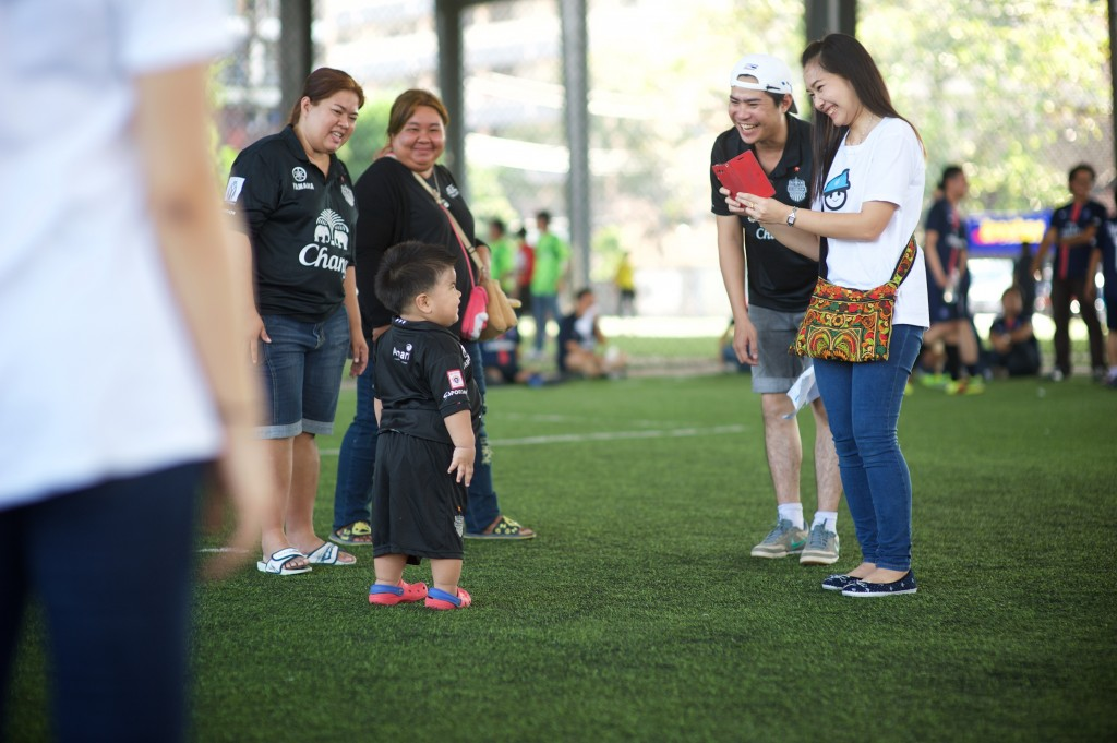 C.E.S.Soccer Cup 2015-24