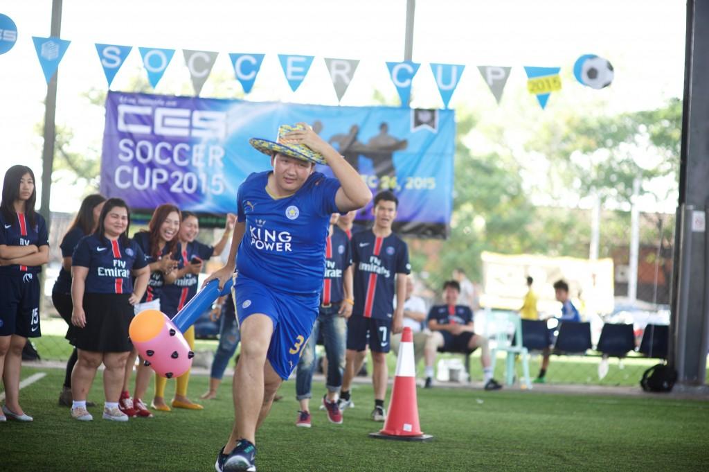 C.E.S.Soccer Cup 2015-27
