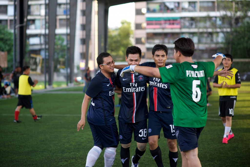C.E.S.Soccer Cup 2015-31