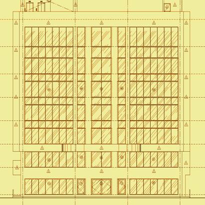 yu-charoen2016