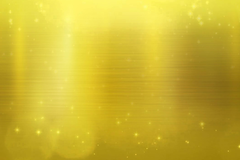 bg-gold